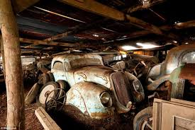 Multi-million Worth Of Vintage Cars Found Rusting In French Barn ... Epic Barn Fd Impala Ss Convertible Found Spokane Wa Classic 1969 Ford Mustang Nglost Boss Boss 302 214 Best Lost And Images On Pinterest Abandoned Cars 40 Stunning Discovered In Ultimate Cadian Barn Find Driving Field Cars Hotrod Hotline Find Of The Century Goes To Auction Graypaul Full Mopars Hot Rod Network Rods Not Finds The Hamb Pontiac Gto Judge In High Performance This Guy Amazing American Hidden On A Farm Story Car Trailer Still New Wrapped Plastic Finds News Videos Reviews Gossip Jalopnik
