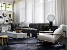 100 Home Design Project Luxury Chicago Interior By PROjECT Sophisticated