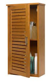 Small Narrow Bathroom Design Ideas by Bathroom Design Ideas Bathroom Crate Wooden Narrow Bathroom Wall