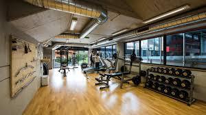 salle de fitness 13 28 images la salle de musculation du cing