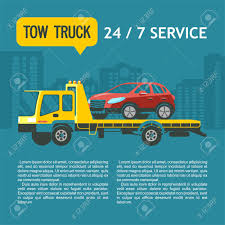 Tow Truck For Transportation Faulty Cars. Vector Illustration ... Towing Truck Wrecker In Broken Bow Grand Island Custer County Ne Queens Towing Company Jamaica Tow Truck 6467427910 24 Hrs Stock Vector Illustration Of Emergency 58303484 Flag City Inc Service Recovery Most Important Benefits Hour Service Sofia Comas Medium Hour Emergency Roadside Assistance Or Orlando Car Danville Il 2174460333 Home Campbells 24hour Offroad Wilsons Crawfordsville Tonka Steel Funrise Toysrus