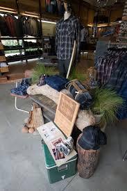 Designer Mens Clothing In Style Shop