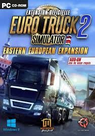 Euro Truck Simulator 2 ~ THE PIRATE GAMES TORRENTS | Download De ... Euro Truck Simulator 2 12342 Crack Youtube Italia Torrent Download Steam Dlc Download Euro Truck Simulator 13 Full Crack Reviews American Devs Release An Hour Of Alpha Footage Torrent Pc E Going East Blckrenait Game Pc Full Versioorrent Lojra Te Ndryshme Per Como Baixar Instalar O Patch De Atualizao 1211 Utorrent Game Acvation Key For Euro Truck Simulator Scandinavia Torrent Games By Ns