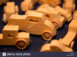 100 Wood Trucks En Trucks Stock Photo 168461410 Alamy