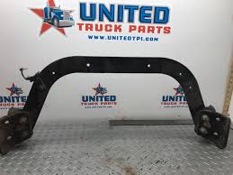 Stock #SV-17-89-3 | United Truck Parts Inc. Stock P2095 United Truck Parts Inc Sv1726 P2944 P1885 Sv1801120 Sv17224 Air Tanks Sv17622 P2192 Cab P2962