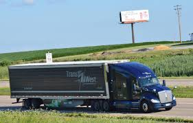 July 2017 Trip To Nebraska (Updated 3-15-2018) Falcon Transport Co Employee Page Home Ets2 Vtcs Truckers Database 2014 Freightliner M2106 Hooklift Truck Bailey Western Star Trucking Vtc Inc Facebook I Passed Through Pad 39a And Take A Photo Of This What Is That Company Arab Trucks On American Inrstates
