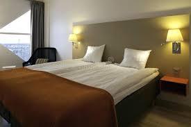 chambre disneyland type de chambre d hotel type de chambre disneyland hotel annsinn info