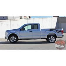50 Unique 4×4 Decals For Chevy Trucks | Rochestertaxi.us 4x4 Off Road Chevy Ford Offroad Truck Decal Sticker Bed Side Bordeline Truck Decals 4x4 Center Stripes 3m 52018 Fcd F150 Firefighter Decal Officially Licensed 092014 Pair 09144x4 Product 2 Dodge Ram Off Road Power Wagon Truck Vinyl Dallas Cowboys Stickers Free Shipping Products Rebel Flag Off Road Side Or Window Dakota 59 Rt Full Decals Black Color Z71 Z71 Punisher Set Of Custom Sticker Shop Buy 4wd Awd Torn Mudslinger Bed Rally Logo Gray For Mitsubushi L200 Triton 2015