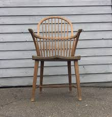 Ch 18 A High Back Spindle Windsor Oak Chair By Frits Henningsen For Carl  Hansen & Søn, 1930s Windsor Arrow Back Country Style Rocking Chair Antique Gustav Stickley Spindled F368 Mid 19th Century Spindle Eskdale Chairs Susan Stuart David Jones Northeast Auctions 818 Lot 783 Est 23000 Sold 2280 Rare Set Of 10 Ljg High Chairs W903 Best Home Furnishings Jive C8207 Gliding Rocker Cushion Set For Ercol Model 315 Seat Base And Calabash Wood No 467srta Birchard Hayes Company Inc