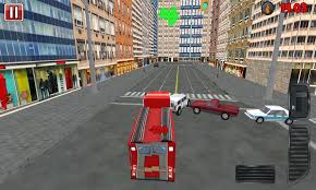 Crazy Fire Truck Screenshots - Appx4Fun Robot Firefighter Rescue Fire Truck Simulator 2018 Free Download Lego City 60002 Manufacturer Lego Enarxis Code Black Jaguars Robocraft Garage 1972 Ford F600 Truck V10 Modhubus Arcade 72 On Twitter Atari Trucks Atari Arcade Brigades Monster Cartoon For Kids About Close Up Of Video Game Cabinet Ata Flickr Paco Sordo To The Rescue Flash Point Promotional Art Mobygames Fire Gamesmodsnet Fs17 Cnc Fs15 Ets 2 Mods Car Drive In Hell Android Free Download Mobomarket Flyer Fever
