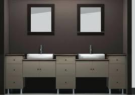 vanities ikea sink vanity units ikea kitchen cabinets bathroom