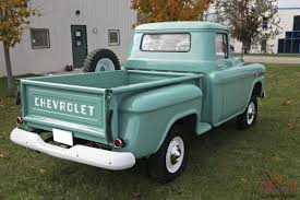 Pickups For Sale: Pickups For Sale Uk Ebay Ebay Motors Trucks Wwwtopsimagescom Ebay Video Sept 2012 1956 F100 For Sale Youtube Diamond T For Sale News Of New Car Release And Reviews Find A Clean Kustom Red 52 Chevy 3100 Series Pickup 1954 Ford 1953 1955 V8 Auto Pick Up Truck 44toyota 1988 Toyota 44 Extra Cab Sr5 On Pickups Uk Ebay Offers Movie From Fast Furious 4 Blog This Custom 1991 Geo Metro Might Be The Worlds 4x4 4x4 On Hilux Bed Bedding And Bedroom Decoration