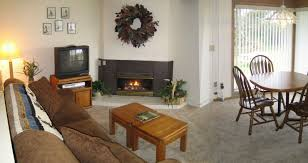 african american home decor style