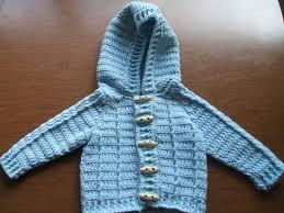 baby u2013 dressed in crochet
