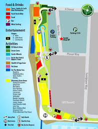 Chula Vista Bayfront Map  Food Trucks Are Out After Bar Close In Minneapolis But Only For The La Trucks Map Ludo Truck Clicktourinfo Location The Columbus Festival Isometric Brussels On Behance Maps Not A New Idea Talk Searching Rodeo Dtown Christiansburg Inc Worlds Best Tour Popular Austin Pearltrees Vancouver Halloween Parade Expo Oct 0407 2018 Street Eats Hungrywoolf Bg Cartel