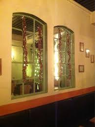 gute restaurants und gaststätten in bremen vegesack golocal