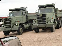 1979 AM General M917 Dump Truck For Sale, 36,400 Miles | Lamar, CO ... 1984 American General 6x6 Cargo Truck M923 Porvoo Finland June 28 2014 Gmc Show Tractor Am Is A Military Utility Humvee Truck That Appears Hino 700fy Crane 2008 Delta Machinery Netherlands 1978 General Dump For Sale Auction Or Lease Covington Tn 1986 M927 Stake 3900 Miles Lamar Co 1975 Xm35 5 Ton Used 1991 Custom Combat Stock P2651 Ultra Luxury 125th Scale Amt Truck Model Kit 5001complete 1985 356998 Spokane Valley