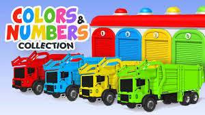 Learn Colors And Numbers For Children To Learn With Garbage Truck ... Garbage Truck Toy For Kids Playset With Trash Cans Youtube Air Pump Series Brands Products Www Videos For Children L Mighty Machines At Work Garbage Truck Children Bruder Recycling 4143 Phillips Video 3 Amazoncom Tonka Motorized Ffp Toys Games Big Orange The Park Car Garage Factory Cartoon About Cars Top 15 Coolest Sale In 2017 And Which Scania Surprise Unboxing Playing Toy Time Garbage Trucks Collection R Us Green Side Loader