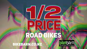 Bike Barn Labour Weekend Sale Oct 2015 - YouTube Kickstandtop Ten Best Roadside And Barn Find Bikes Rideapart Bike Motorcycle Cover Belson Outdoors Benches For Sale From Mikey World Famous Bargain Cycle Rec Power Sport Parts Hiawatha Shawnee 20 Boys Daves Vintage Bicycles Kids Girls Shop Excellent Town Cyclery The Port Saint Lucie Florida Bicycle Sports Donald Duck Classic Antique Exchange Folding Accsories Labour Weekend Oct 2015 Youtube Burton Bits Shelby Safetbike