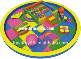 Step2 Playhouses Slides U0026 Climbers by Step 2 Playhouse Slide Kids Sliding Indoor Outdoor Fun Toys