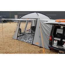 Khyam Driveaway Compact 300 Awning - Driveaway Awnings From Khyam UK Carports Metal Roof Carport Kits 3 Garage Modern Designs The Home Design Ciderations On Awning Fence Awnings Best 25 Patio Ideas On Pinterest Patio House Superior Custom Made Shade Sails Cloth Man Cave Sunesta Sunstyle Motorized Youtube Retractable Sacramento Goodwincole Nickkaluza Vintage Shasta Compact Vendors