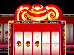 Bgo Casino, No Deposit Casino Promo Different Online Casino Software Microgaming Slots List Chumba Promo New Free No Deposit Bonus Free Games To Play Without Downloading Boss Soaring Eagle Money Profcedogeguspa Online Casinos Codes No Deposit Bonus 2019 Casinos With Askgamblers Best Kenya Jet Spin Video Roulette Sites Royal Dealer Ortigas Merkur Spiele Casino Brasileiro Rizk Bingo Cafe Spielen 1 For 60 Of Gold Coins Free Weeps Cash