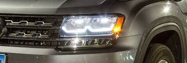 are hid and led headlights worth buying consumer reports