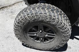 PRODUCT: Maxxis Liberty ML3 Tire | UTV Action Magazine New Product Review Vee Rubber Advantage Tire Atv Illustrated Maxxis Bighorn Mt 762 Mud Terrain Offroad Tires Pep Boys Youtube Suv And 4x4 All Season Off Road Tyres Tyre Mt762 Loud Road Noise Shop For Quad Turf Trailer Caravan 20 25x8x12 250x12 Utv Set Of 4 Ebay Review 25585r16 Toyota 4runner Forum Largest Tires Page 10 Expedition Portal Discount Mud Terrain Tyres Nissan Navara Community Ml1 Carnivore Frontrear Utility Allterrain