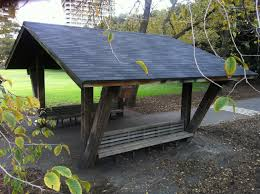 Cheap Shed Roof Ideas by Asphalt Shingles Roofing Materials Roof Supplies Australia