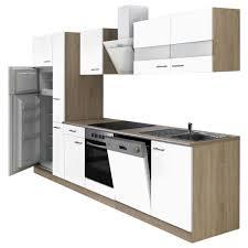 küchenschränke günstig hannover einbauküche günstig kaufen