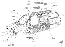 100 Ford Truck Body Parts F550 Part Diagram 169woodmarquetryde