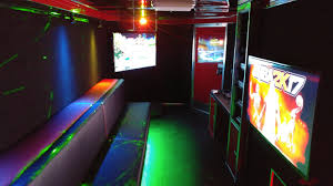 100 Game Trucks Our Custom Mobile Video Buy A Video Truck Business