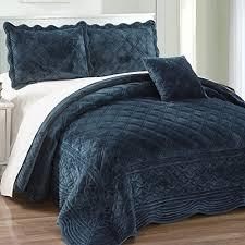 Oversized King Blanket 120x120 Amazon