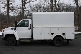 GMC TRUCKS FOR SALE IN PA Socal Truck Accsories Racks Med Heavy Trucks For Sale New 2017 Ford F350 Crew Cab Service Body For Sale In Smyrna Ga Chevrolet Trucks For Near Boston Ma Rki Models Allegheny Sales 2012 F250 Xl Extended With A Knapheide Utility Beautiful Used Chevy Diesel In Ct 7th And Pattison Intertional Terrastar With Tire Service Body Youtube At Texas Center Serving Car Plymouth Deals Twin Equipment Inc Stellar Mechanical Trucks