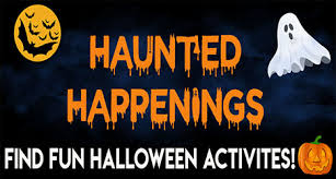 West Produce Pumpkin Patch Fayetteville Nc by Wqdr 94 7 Fm Today U0027s Best Country Raleigh Nc Haunted