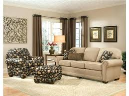 Fort Collins Furniture – WPlace Design