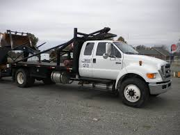2008 FORD F750 GIN POLE - FSBO Classifieds Winch Trucks For Sale Truck N Trailer Magazine 2007 Kenworth T800b Oil Field 183000 Miles Gin Pole Truck F250 67 Pinterest Southwest Rigging Equipment Gin Poles With A Twist Super Twin Steer Unloading Lufkin 640 Gearbox Part 2 Youtube Mini Jin For Hay Spear Spike W Bucket Derrick Digger Trailers Open Proposal On Improving And Regulating Oilfield Pole Safety Buffalo Road Imports Okosh P15 Twin Engine 8x8 Fire Crash Aframe Boom Vehicle Scavenge Huge Things 6 Steps Pictures