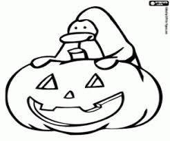 Pumpkin Coloring Page Nywestierescue Com Pj Masks Tom And Jerry