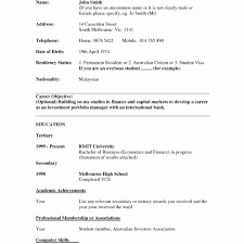 Human Resource Assistant Cover Letter Sample Wwwpapedelcacom