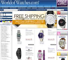 Promo Code World Of Watches : Aquarium Store Clementon Nj Is Stockx Legit Or Do They Sell Fakes Here Are The Facts App Karma Promo Code One Coupon India Get 150 Off Bags At News How To Use And Save More With Buyandship Stockx Discount Code Sep 2019 Free Shipping Home Facebook Promo Apple Macbook Pro Retina Polo Friends Family Newegg Msi Airstream Supply Shipping For Stock X Fcfs Sneakers Rapido Bangalore Budweiser Tour 100 Working Verified Wish W Coupon