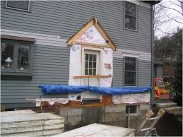 100 How Much Does It Cost To Build A Contemporary House Cost To Build A Walkout Basement Home Design Great Contemporary From