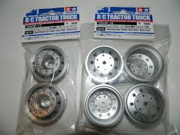 RC4WD Retread Tires For Tamiya Trucks | DIYglenn - Learning By Doing How To Mount 14 Wide Wheels Youtube 4 Proline Hammer 22 G8 Truck Tires W Memory Foam Pro1514 Used Tire 22570 R 195 Pr With Eu Label Buy Annaite Tuck Semi For Sale Best 2017 Truckdomeus Light Long Live Your Tires Part 2 Proper Maintenance And Treading Rc4wd 114 Beast Ii 6x6 Kit Towerhobbiescom Lifted Street Car Ideas China 1400r20 Military With Price Advance Automotive Passenger Uhp Interco Tsl Sx Super Swamper Xl 19 Rock Terrain 1pcs Rubber For Tamiya Tractor Rc Climbing Trailer