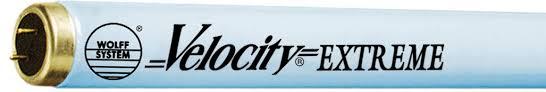 velocity 100w tanning bulbs wolfftanningbed