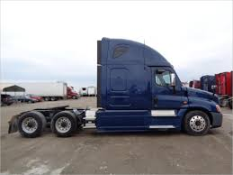 Truck Loans With Bad Credit - Best Image Truck Kusaboshi.Com Truck Fancing With Bad Credit Youtube Auto Near Muscle Shoals Al Nissan Me Truckingdepot Equipment Finance Services 360 Heavy Duty For All Credit Types Safarri For Sale A Dump Trailer With Getting A Loan Despite Rdloans Zero Down Best Image Kusaboshicom The Simplest Way To Car Approval Wisconsin Dells Semi Trucks Inspirational Lrm Leasing New