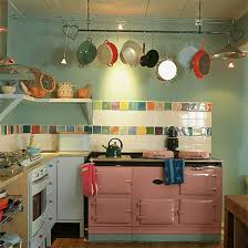How To Decorate Kitchen On Low Budget SMITH Design Pretentious A Nice Decorating Ideas