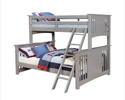 Queen Size Loft Bed Plans by Bunk Beds Twin Over Queen Bunk Bed Plans Bunk Bed With Desk Ikea