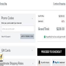 Smartpress Promo Code June 2019. Supersavings.lk Coupon Code Warrior Rgt2 Review Hockey Hq Monkey Bath And Body Works Coupon Codes Hocmonkey Coupon Promo Code 2018 Mfs Saving Money Was Never This Easy Hocmonkey Hocmonkey Photos Videos Comments Com Nike Factory Sale Coupons Sports Johnsonville Meatballs Monkey Coupons Home Facebook Leaner Living Code Capzasin Hp