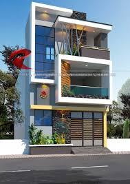 100 Narrow House Designs Pin On Dom Na Wskiej Dziace