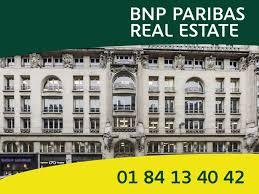 location bureaux 8 bureau 600 m à louer 8 location de bureau 18010113