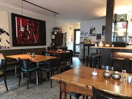 drops café und bar leutkirch im allgäu restaurant